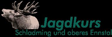 Jagdkurs Ennstal
