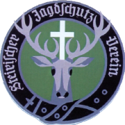 st_jagdschutzverein